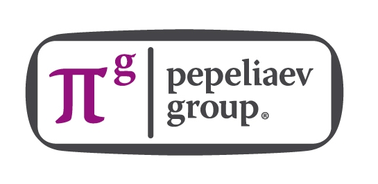Pepeliaev Group