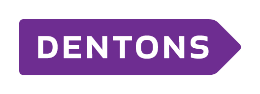 Dentons_Logo_Purple_RGB_150.jpg (1).jpeg