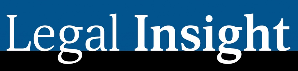logo_insight_web.jpg