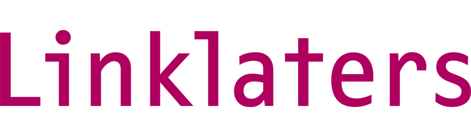 logo-linklaters.jpg