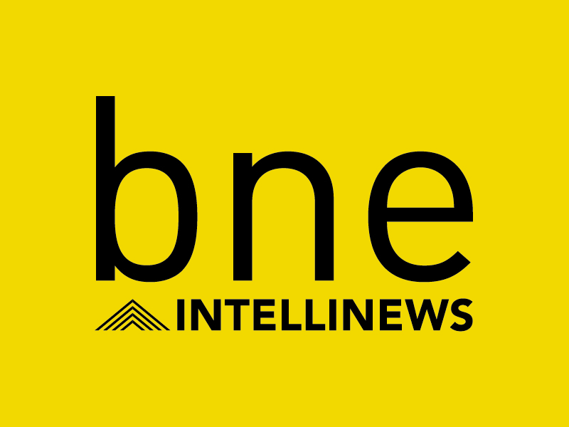bneintellinews_yellow LOGO.jpg.jpeg
