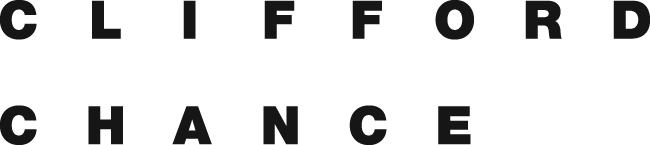 Clifford_Chance_logo.jpg
